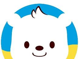 设计师傅血汗教室 : 给你3秒,你最少可以说出有多少只卡通熊?图片