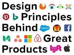 设计之上,伟大产品背后的设计原则 | 腾讯视频TVD译文 by 腾讯视频TVD