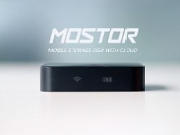 MoStor广告视频拍摄记-初学者的学习记录