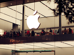 2016 11 26 成都太古里Apple Store 小新教你用 Apple Pencil 画插画