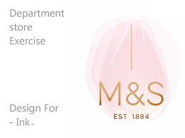 M&S. Electricity Provider Website Link