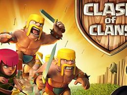 【翻译】2015GDC Clash of Clans Designing Games讲座