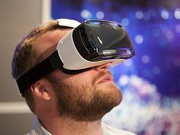 虚拟现实作为计算平台的分析