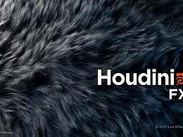 你要了解的houdini16(软件+资讯+教程+测评)