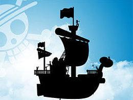 设计师创业•逆水行舟,不进则退