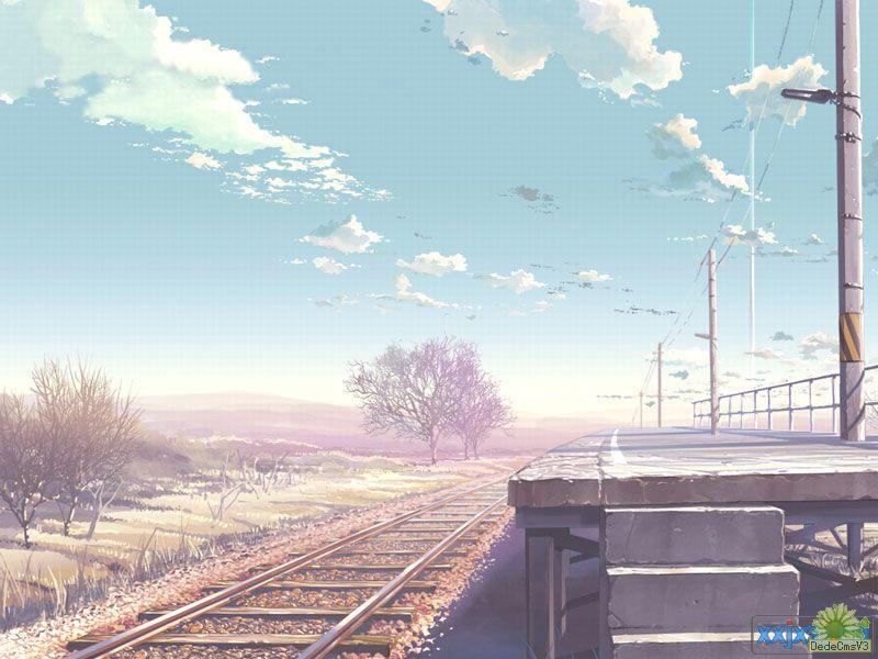 背景 壁纸 风景 天空 桌面 800_600