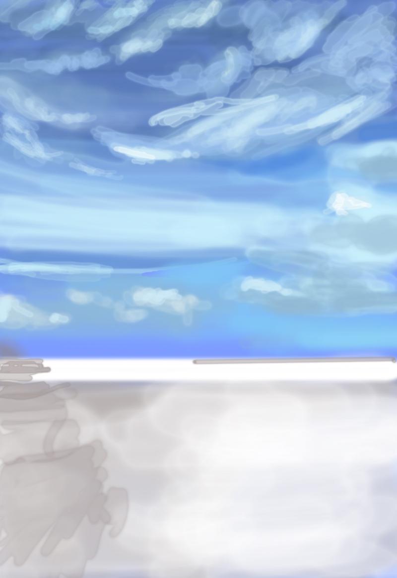 背景 壁纸 风景 天空 桌面 800_1165 竖版 竖屏 手机