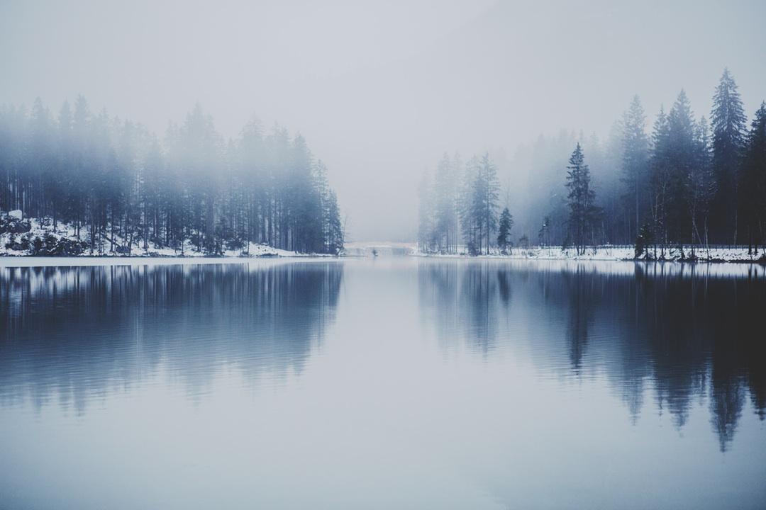 壁纸 风景 山水 摄影 桌面 1080_720