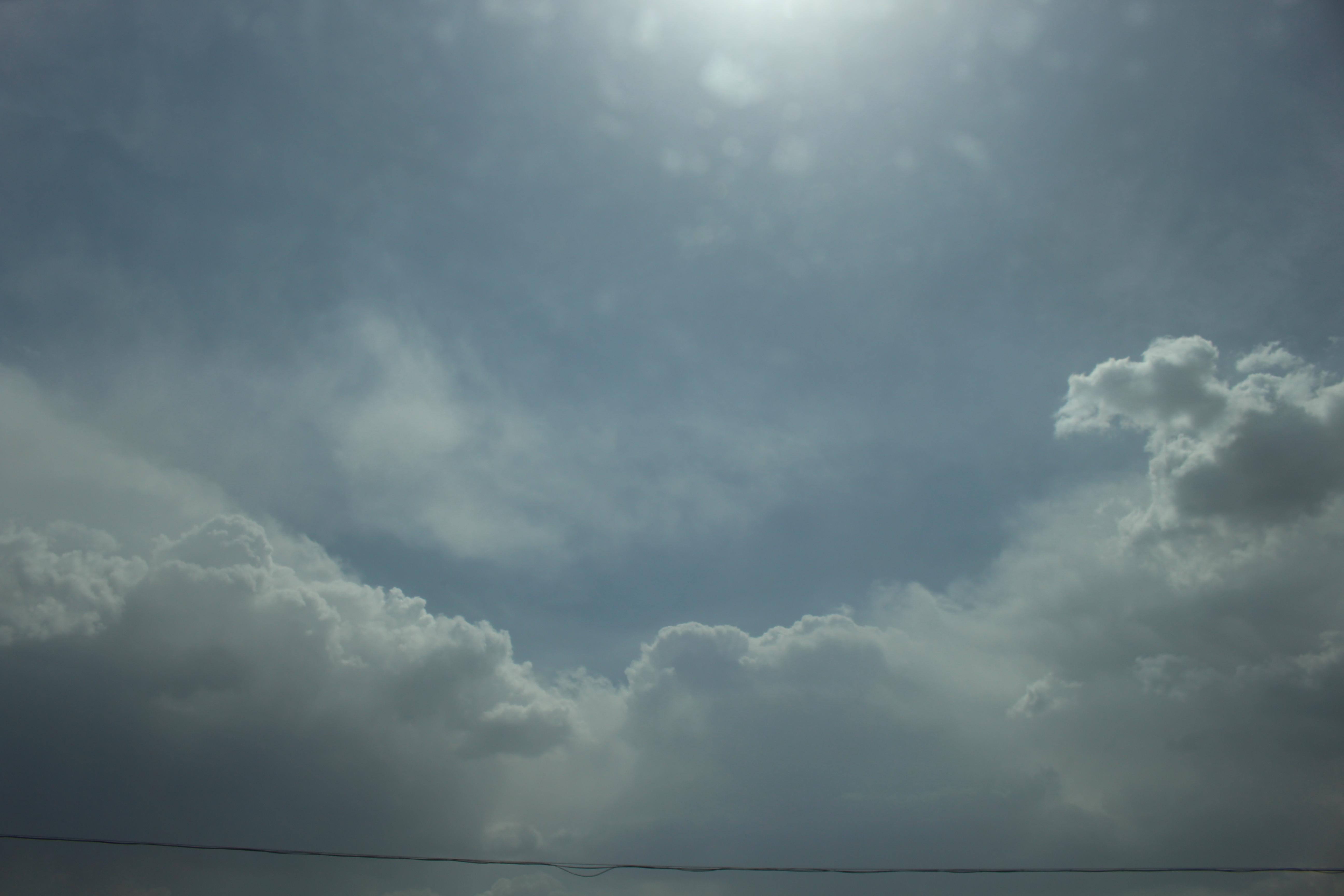 背景 壁纸 风景 气候 气象 天空 桌面 5184_3456