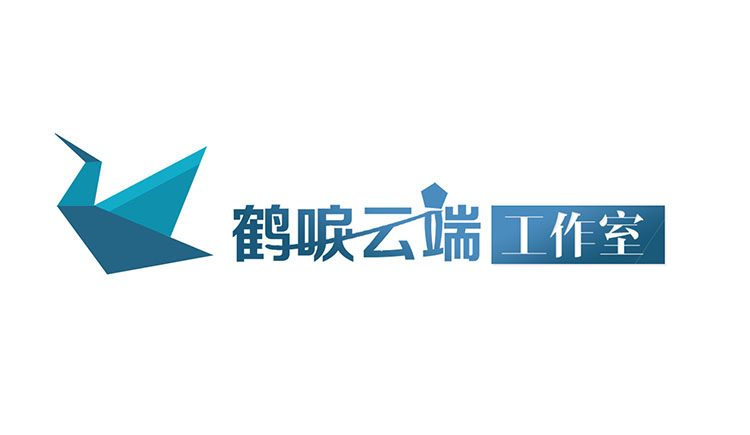 logo logo 标志 设计 矢量 矢量图 素材 图标 750_435