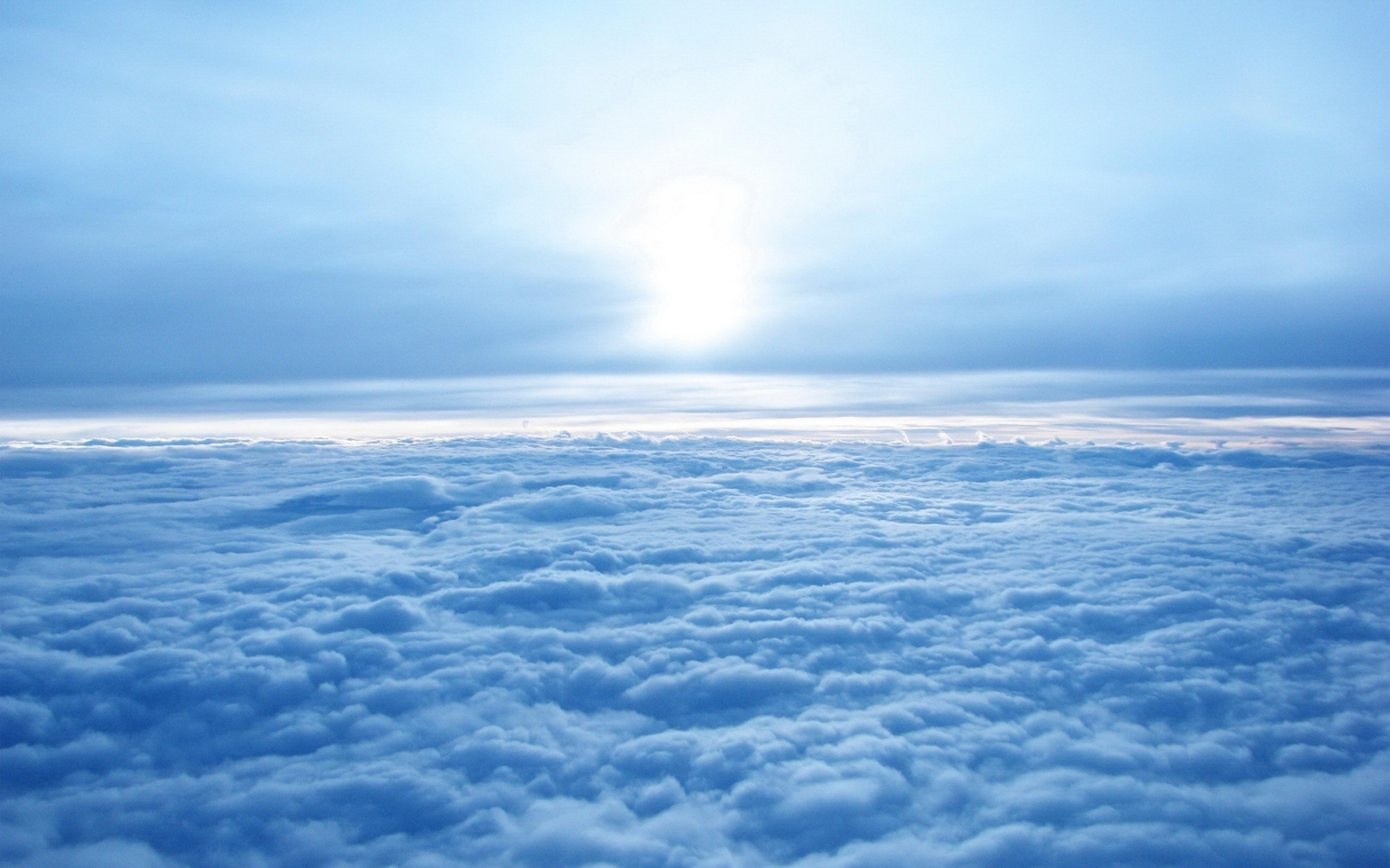 背景 壁纸 风景 天空 桌面 5120_3200