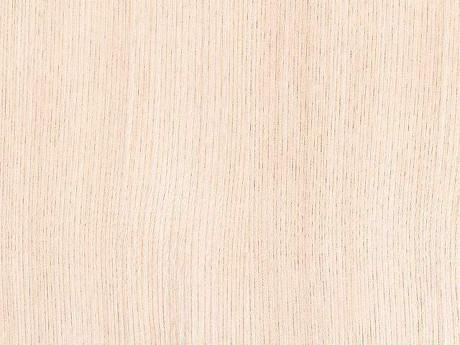 原木色木纹贴图素材