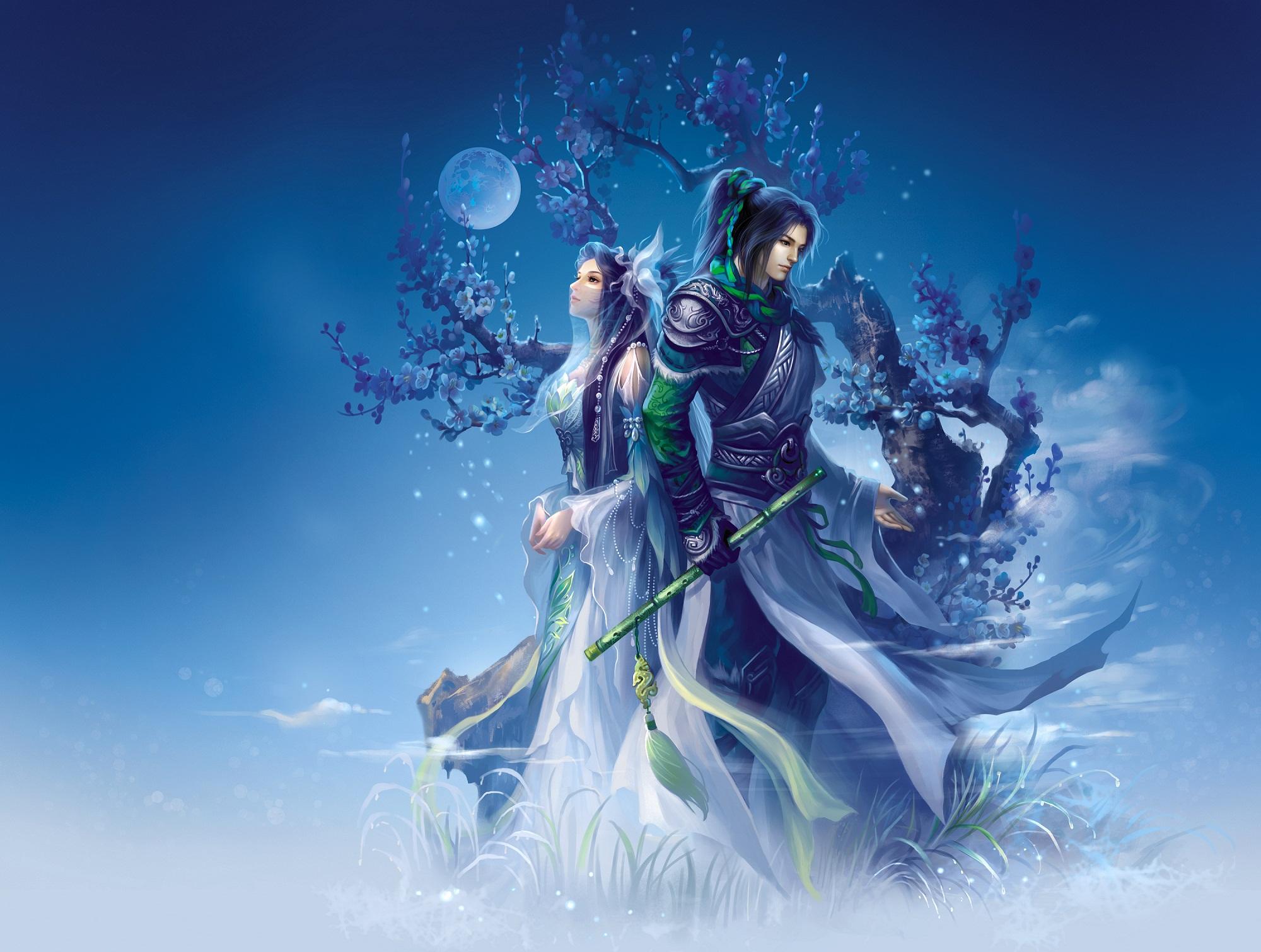 唐峰林梦佳小说叫什么书名 唐王者归来唐峰