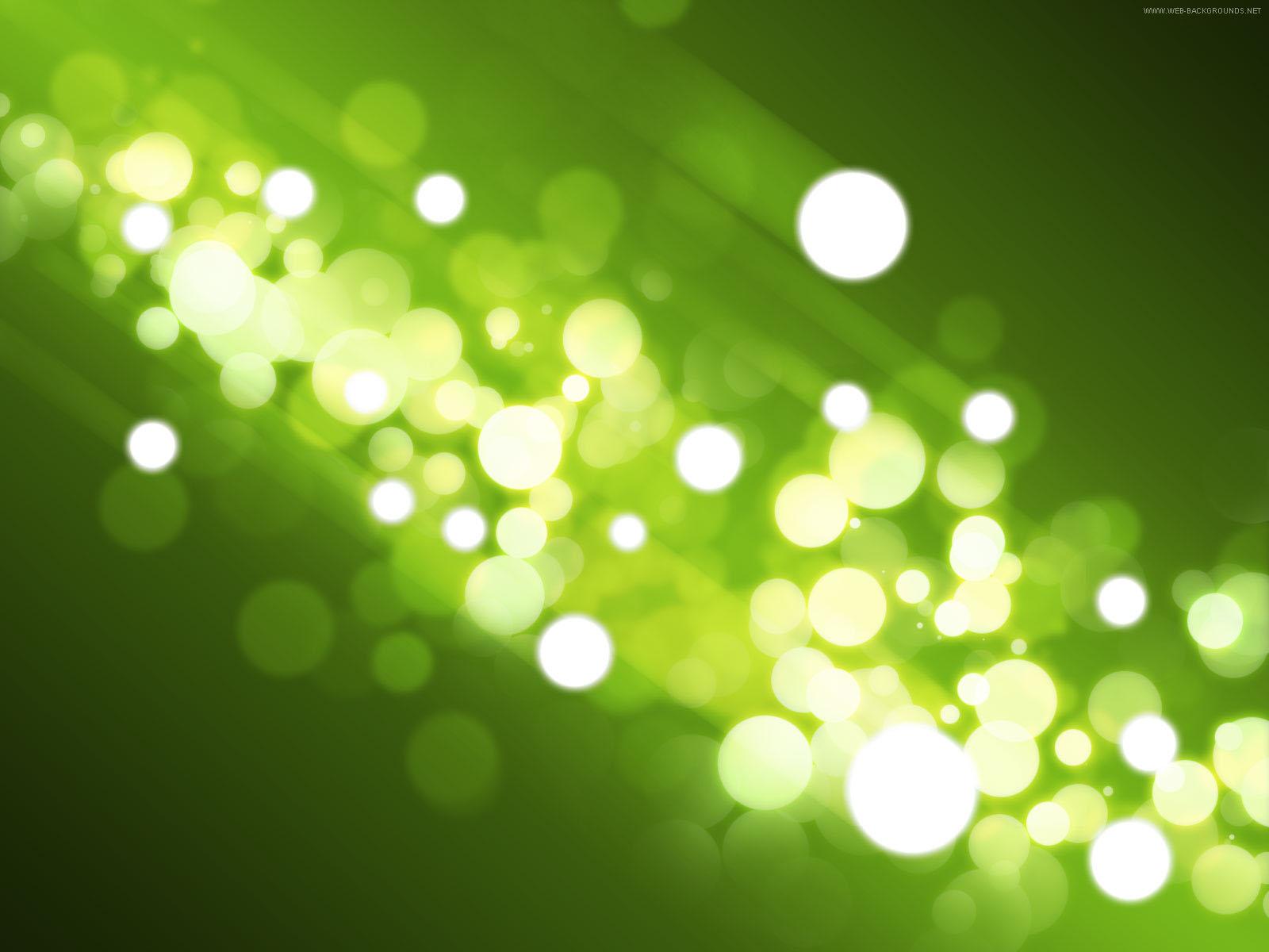 背景 壁纸 绿色 绿叶 设计 矢量 矢量图 树叶 素材 植物 桌面 1600