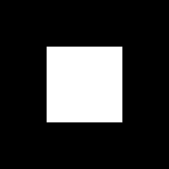 ppt 背景 背景图片 边框 模板 设计 矢量 矢量图 素材 相框 580_580