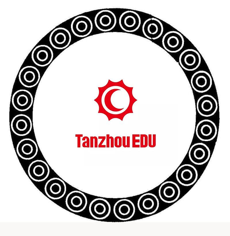 logo logo 标志 设计 矢量 矢量图 素材 图标 800_819