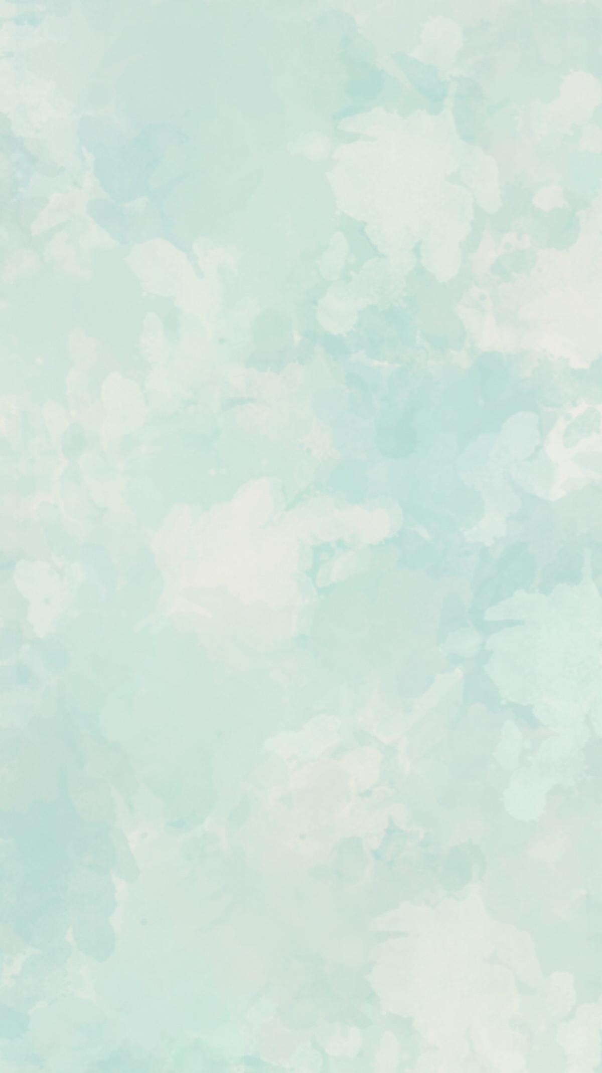 背景 壁纸 风景 天空 桌面 1200_2137 竖版 竖屏 手机