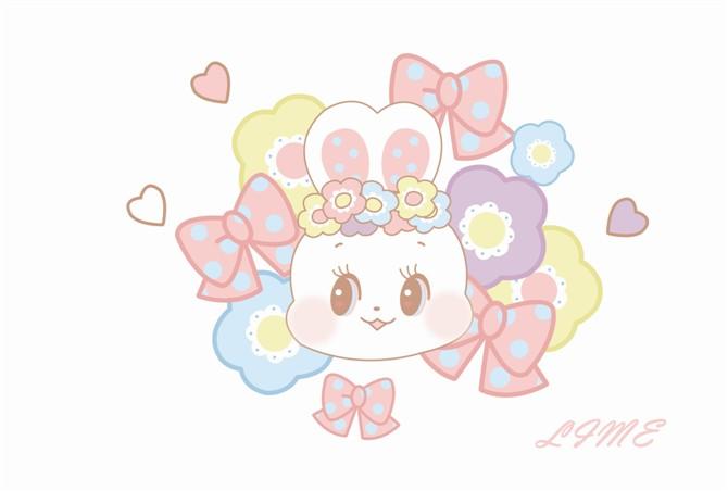 野莓小白兔的粉丝 - 站酷 (zcool)