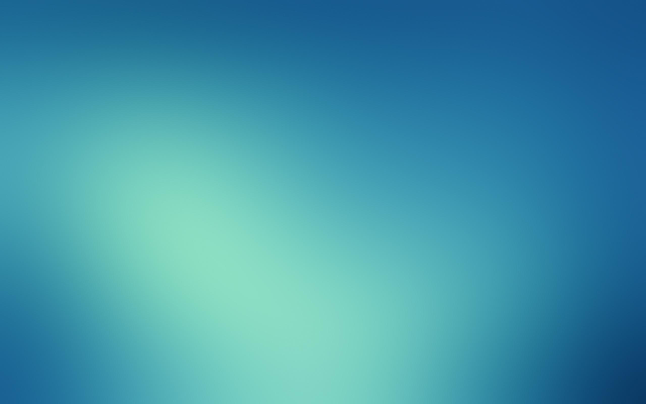 背景大图-小蓝3823 r7686的生活圈