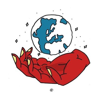 动漫 卡通 漫画 设计 矢量 矢量图 素材 头像 433_433图片