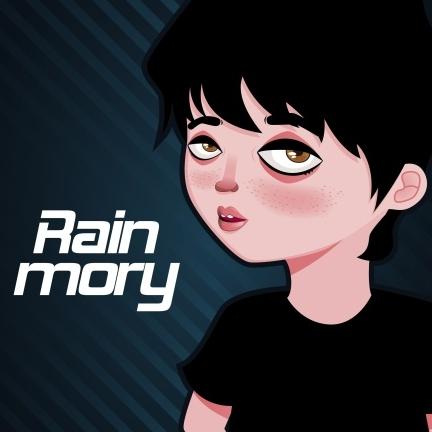 Rainmory