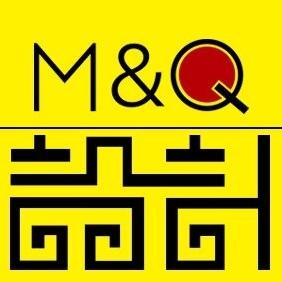 MQ设计工作室