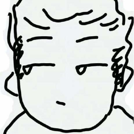 justin手绘卡通图片