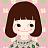 Beatrice_七七
