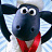 sheep_happy