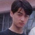 蝈蝈1992