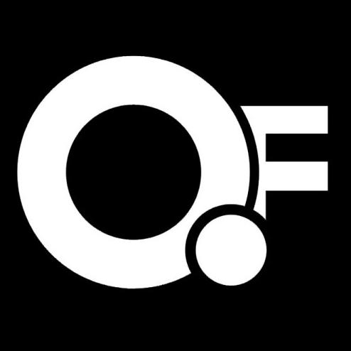 qf5325音乐芯片接线图