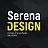 Serena_design