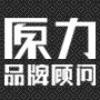top_luwei