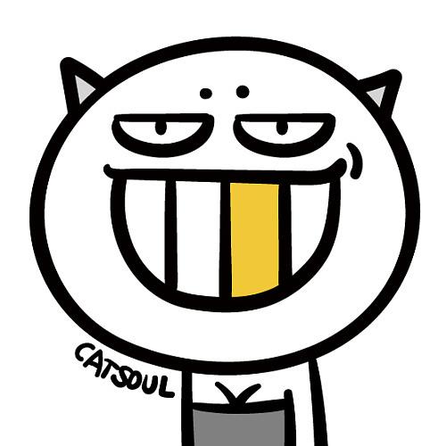 Catsoul喵魂