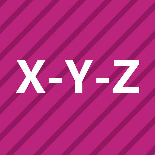 神奇宝贝xyz手机壁纸