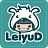 leiyuD