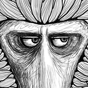 猴哥MONKI