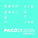pcdesign
