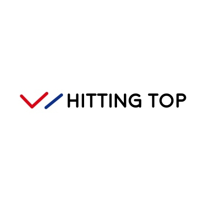 HITTINGTOP