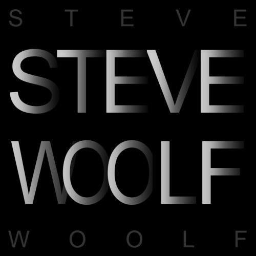 SteveWoolf