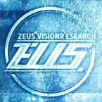 宙斯Zeus