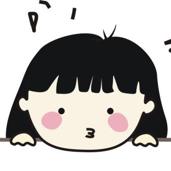 简单的动漫画���,yil�kj_动漫 卡通 漫画 头像 338_338