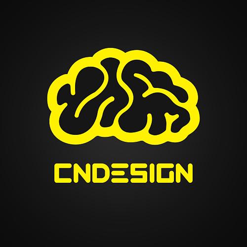 朝南Design