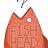 鱼头fisheaddd
