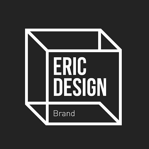 EricDesign1985