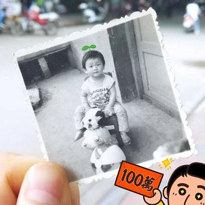 lixiang1985222