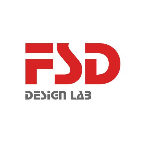 FSD设计工作室