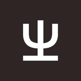 青岛海神品牌策划