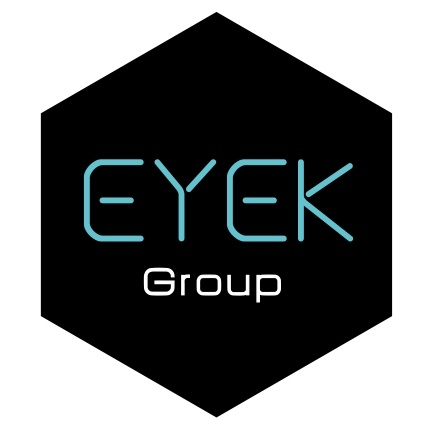 意开创意EYEK Group