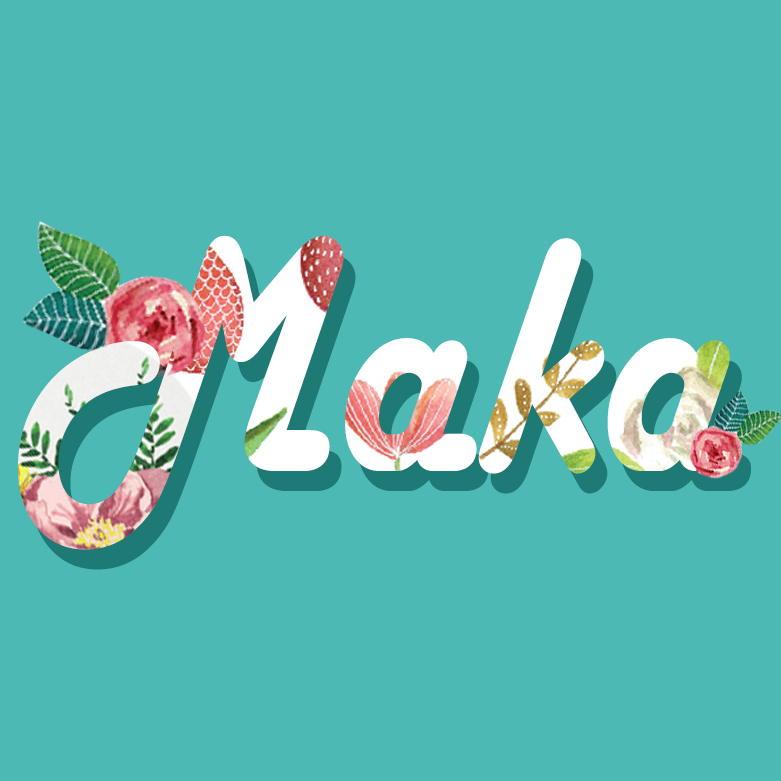 MAKAH5制作